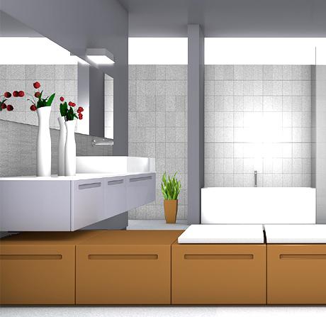 MUSCHKOWSHI GMBH, Foto: Badsanierung - Sanitärtechnik (Quelle: PIRO4D auf Pixabay)